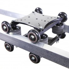 RailDolly 2X