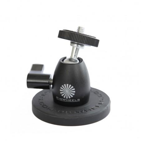 magnetic-mount-2-453x453.jpg